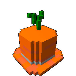 Top Tuber - Hat Style - Trove